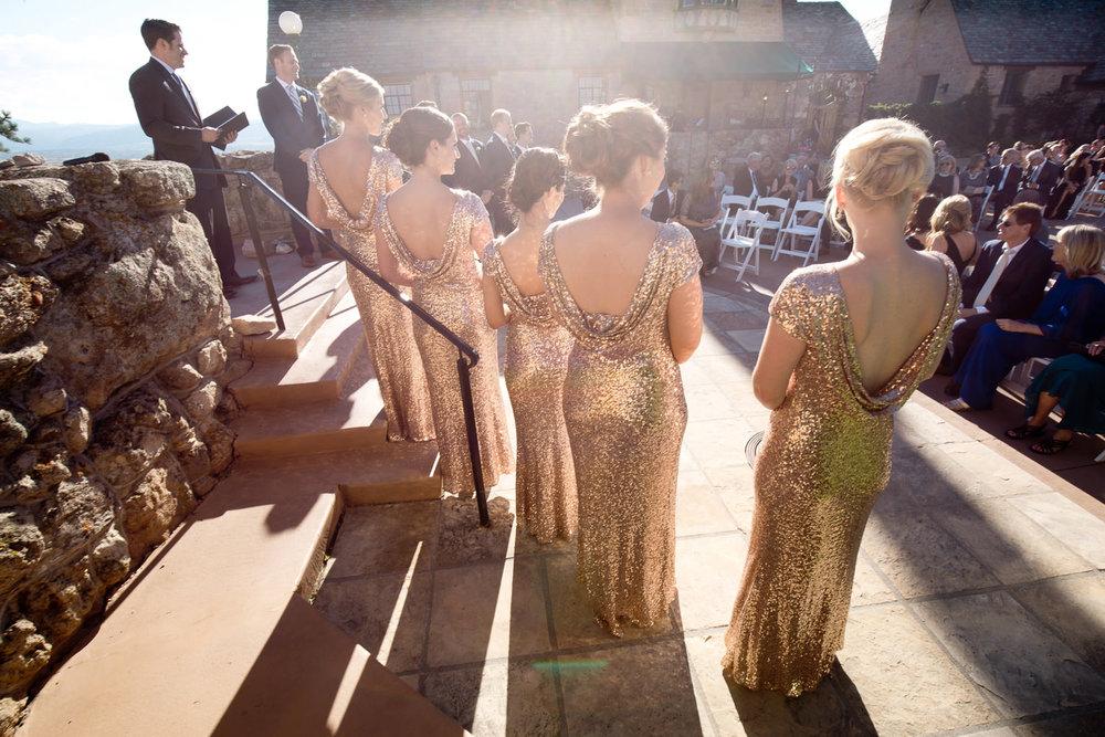 cherokee-ranch-and-castle-wedding-photographer-tomKphoto-022.jpg