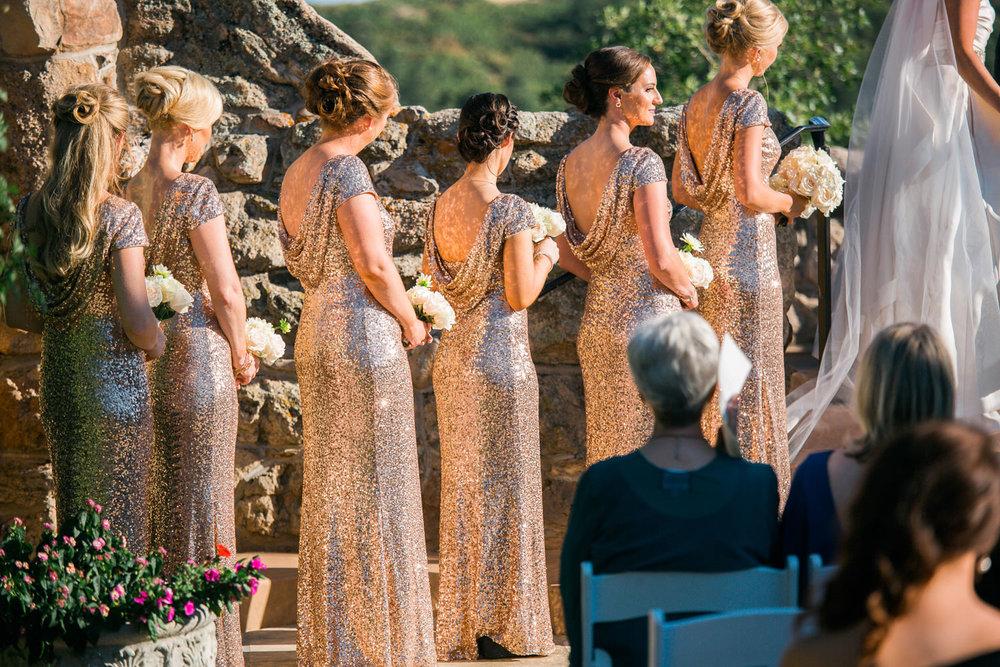 cherokee-ranch-and-castle-wedding-photographer-tomKphoto-025.jpg
