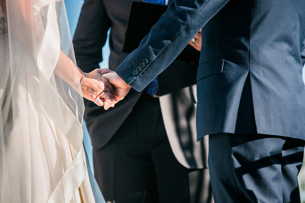 cherokee-ranch-and-castle-wedding-photographer-tomKphoto-028.jpg