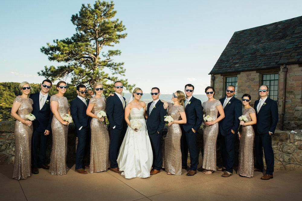 cherokee-ranch-and-castle-wedding-photographer-tomKphoto-030.jpg