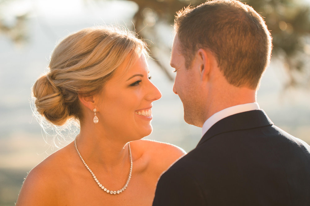 cherokee-ranch-and-castle-wedding-photographer-tomKphoto-035.jpg