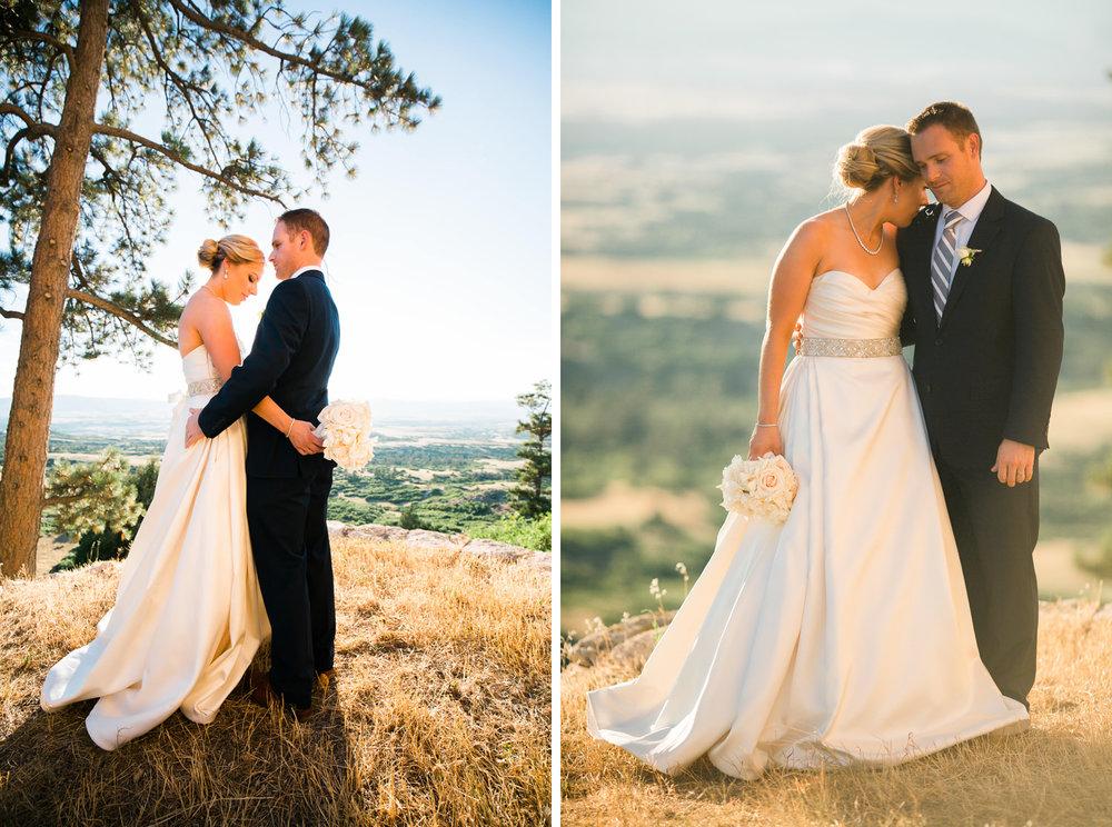cherokee-ranch-and-castle-wedding-photographer-tomKphoto-036.jpg