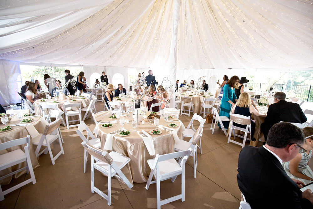 cherokee-ranch-and-castle-wedding-photographer-tomKphoto-040.jpg