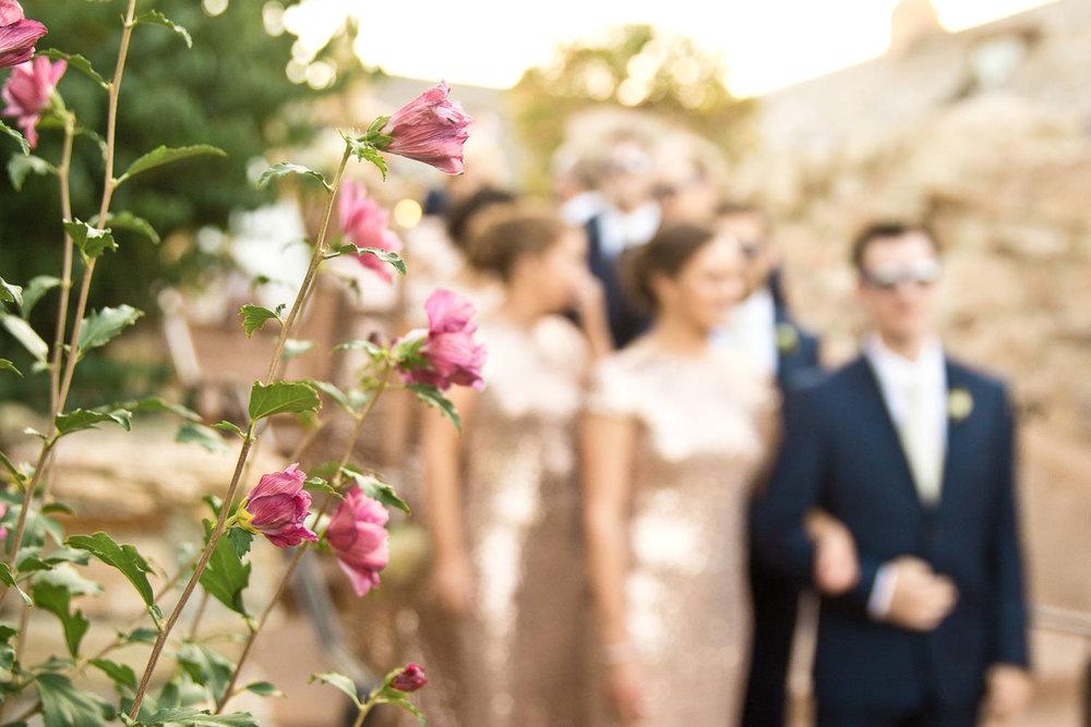 cherokee-ranch-and-castle-wedding-photographer-tomKphoto-042.jpg