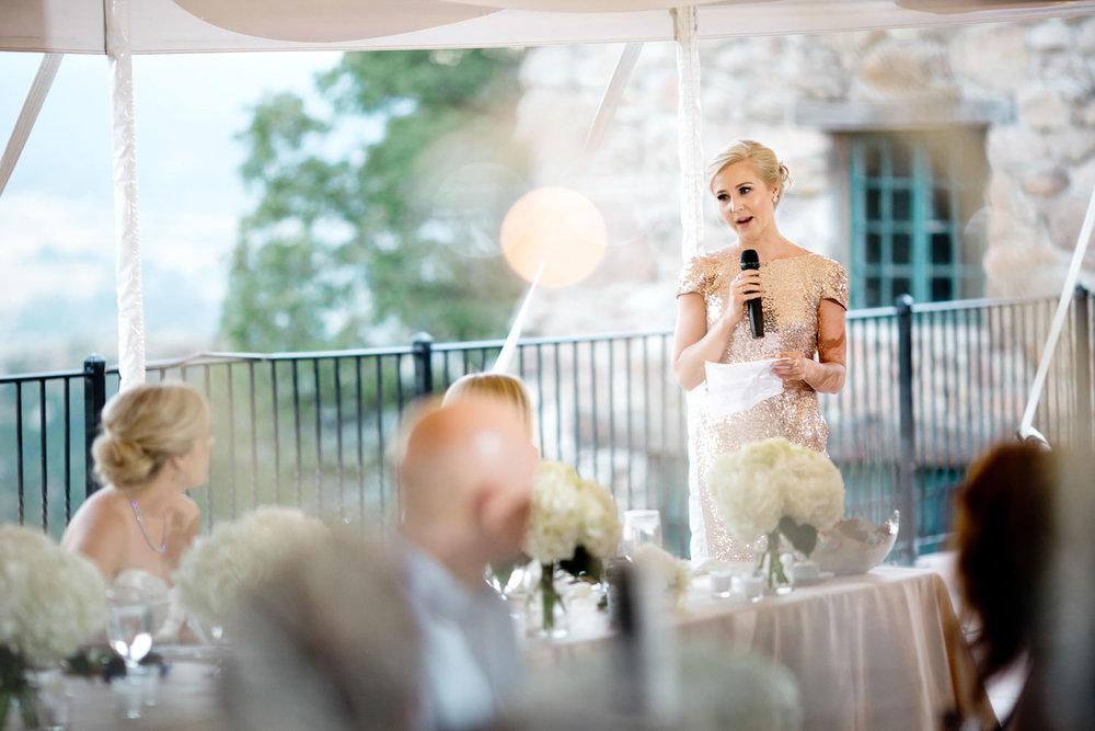 cherokee-ranch-and-castle-wedding-photographer-tomKphoto-044.jpg