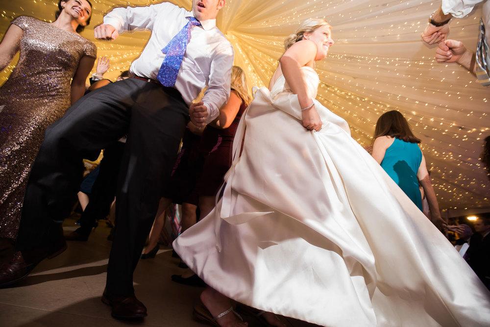 cherokee-ranch-and-castle-wedding-photographer-tomKphoto-050.jpg
