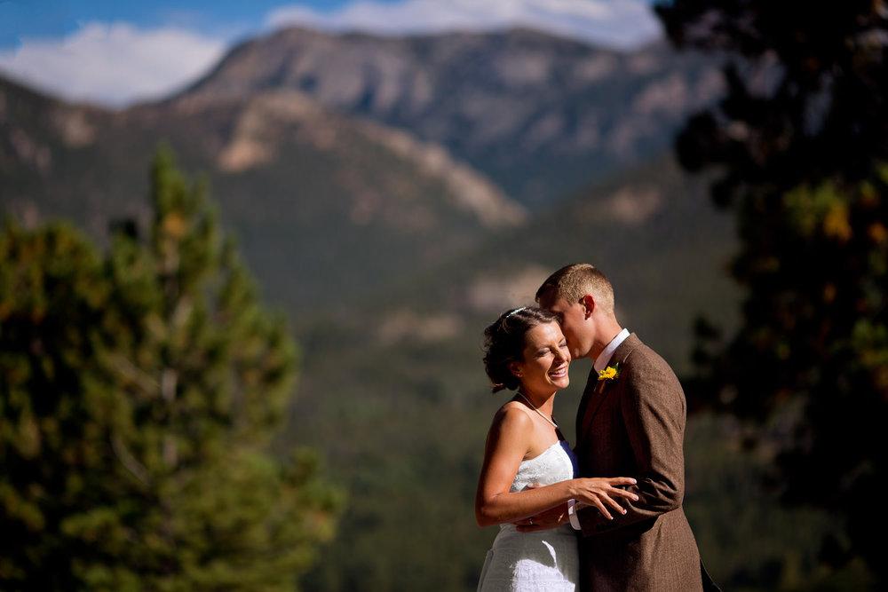 ymca-of-the-rockies-wedding-estes-park-001.jpg