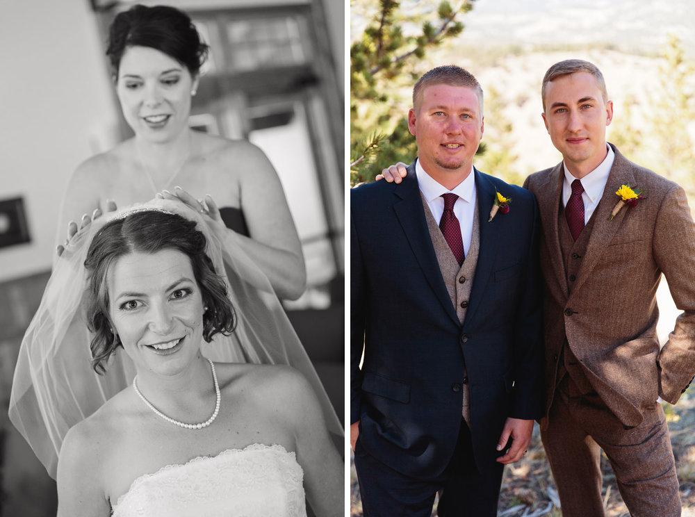 ymca-of-the-rockies-wedding-estes-park-004.jpg