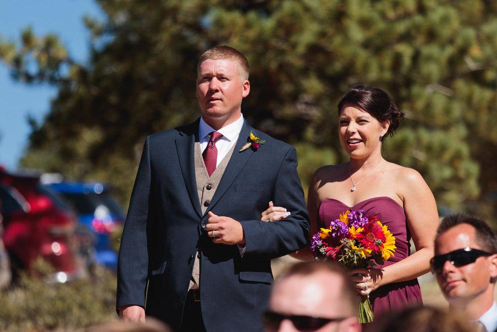 ymca-of-the-rockies-wedding-estes-park-008.jpg