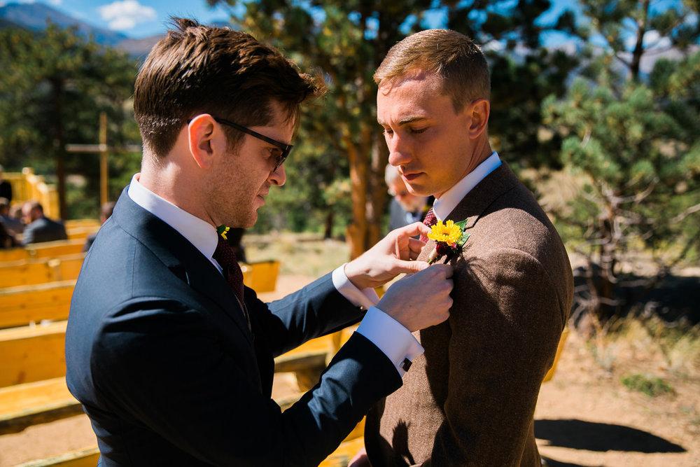 ymca-of-the-rockies-wedding-estes-park-007.jpg
