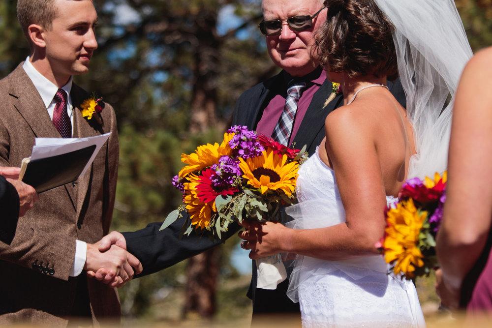 ymca-of-the-rockies-wedding-estes-park-011.jpg