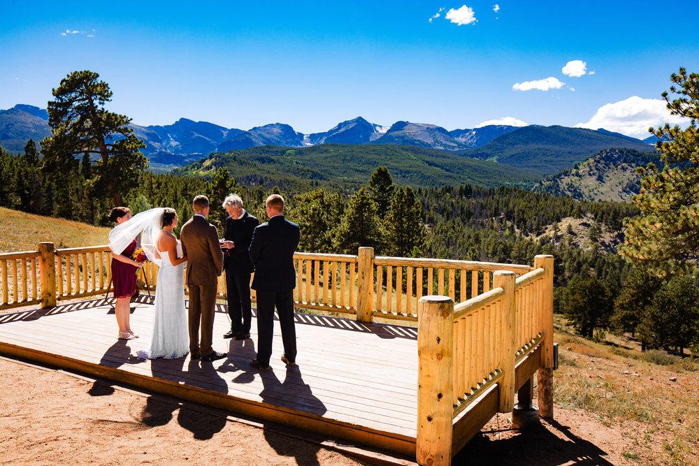 ymca-of-the-rockies-wedding-estes-park-012.jpg