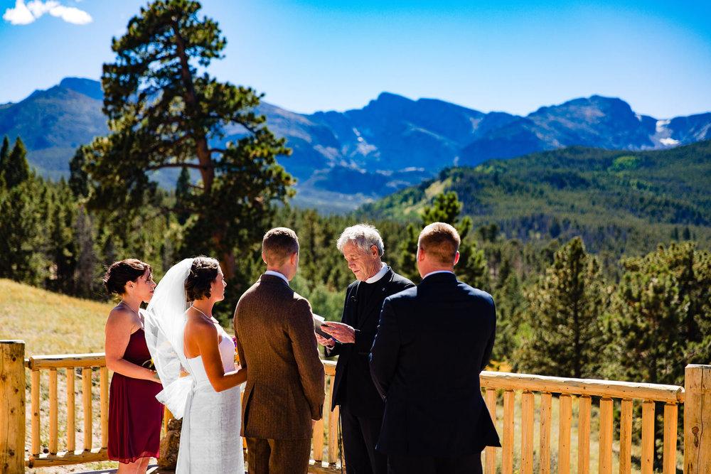 ymca-of-the-rockies-wedding-estes-park-013.jpg