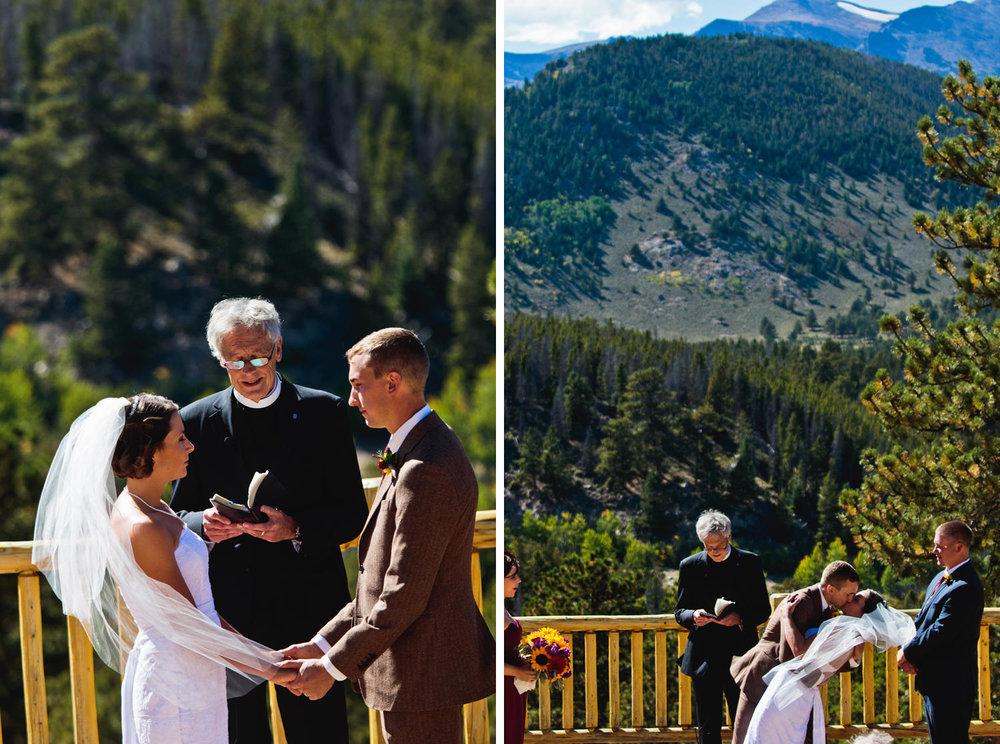 ymca-of-the-rockies-wedding-estes-park-016.jpg