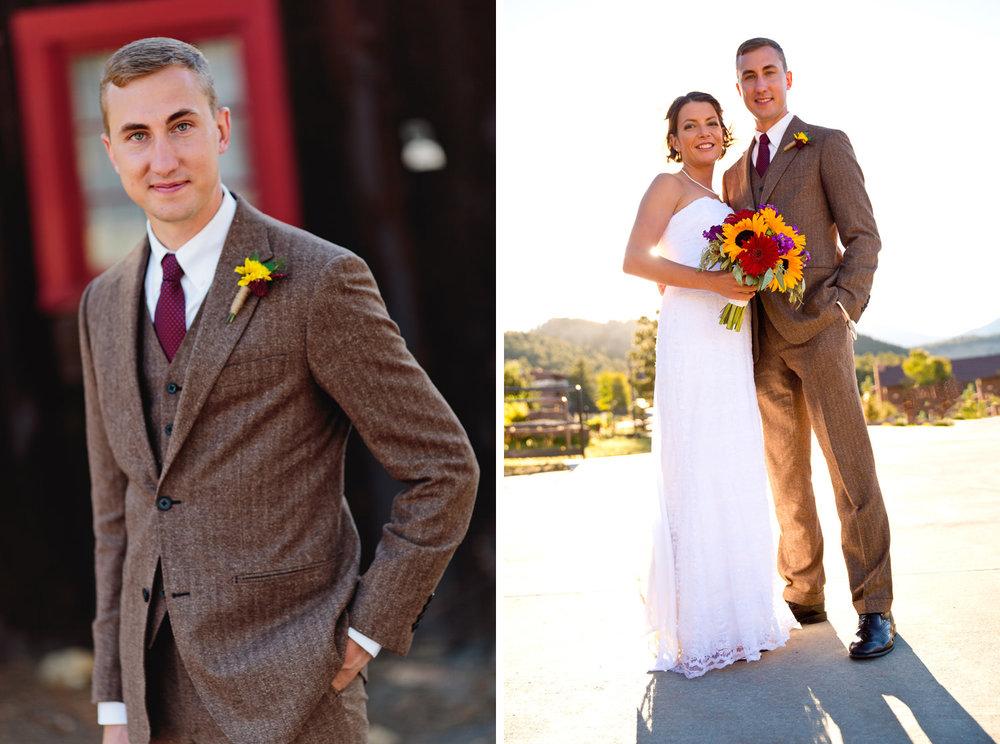 ymca-of-the-rockies-wedding-estes-park-019.jpg