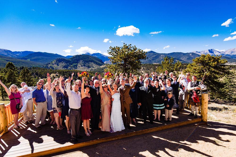 ymca-of-the-rockies-wedding-estes-park-018.jpg