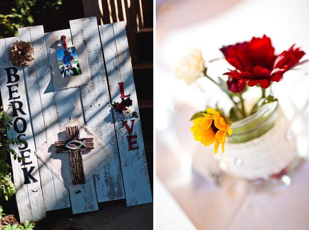 ymca-of-the-rockies-wedding-estes-park-021.jpg