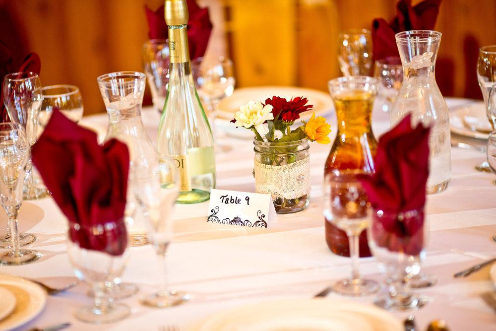 ymca-of-the-rockies-wedding-estes-park-023.jpg