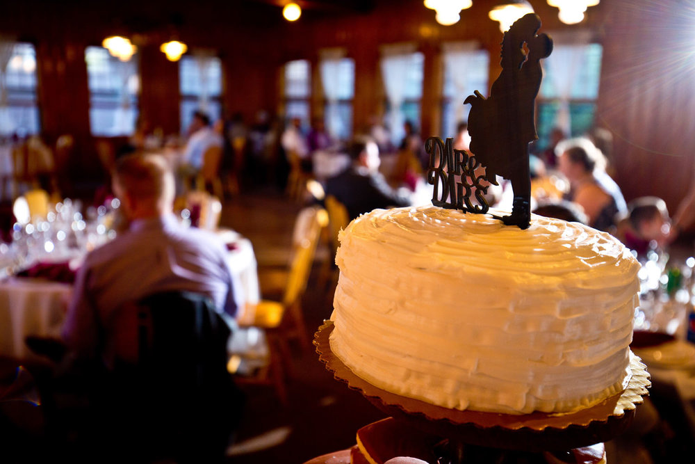 ymca-of-the-rockies-wedding-estes-park-028.jpg