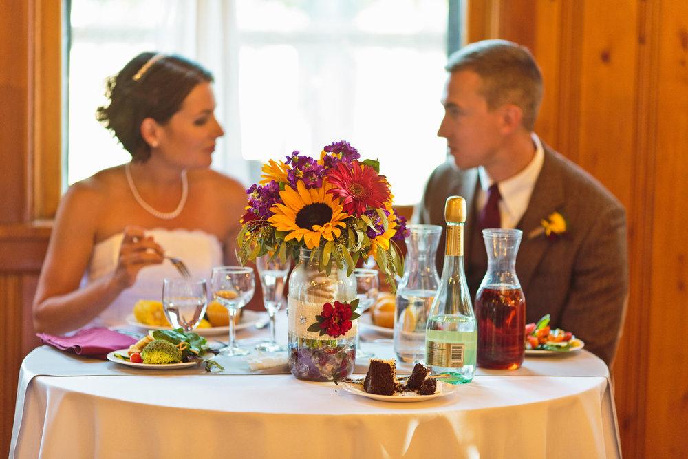 ymca-of-the-rockies-wedding-estes-park-030.jpg