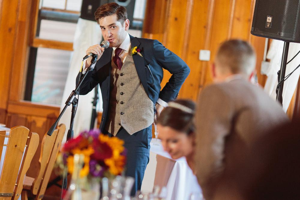 ymca-of-the-rockies-wedding-estes-park-032.jpg