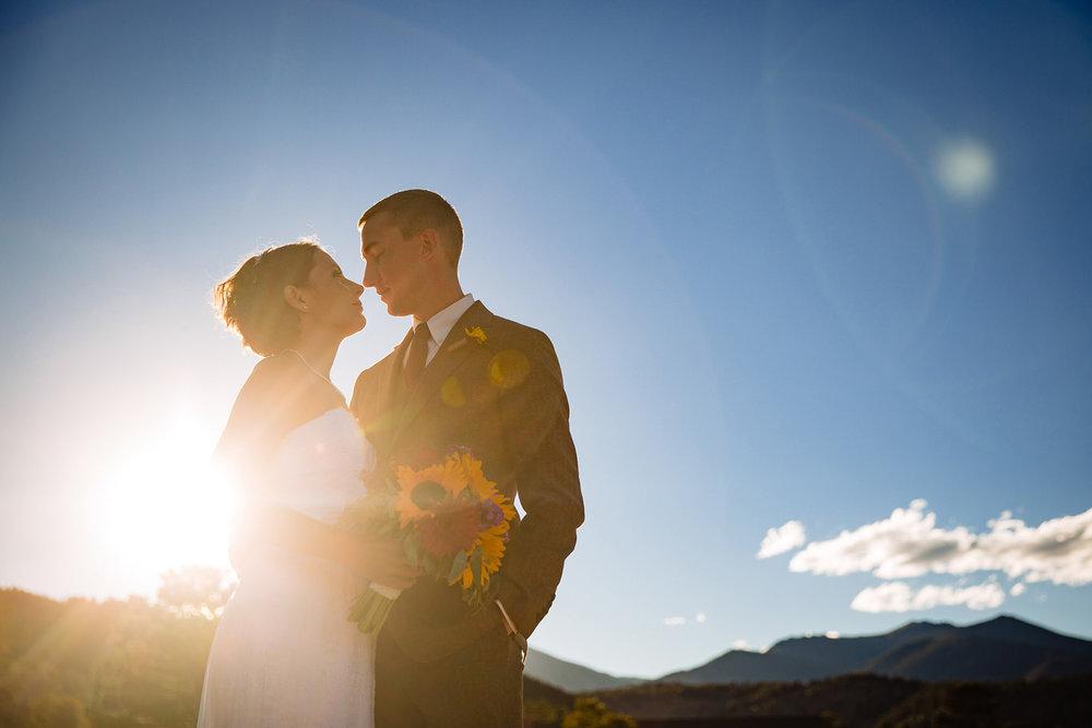 ymca-of-the-rockies-wedding-estes-park-034.jpg