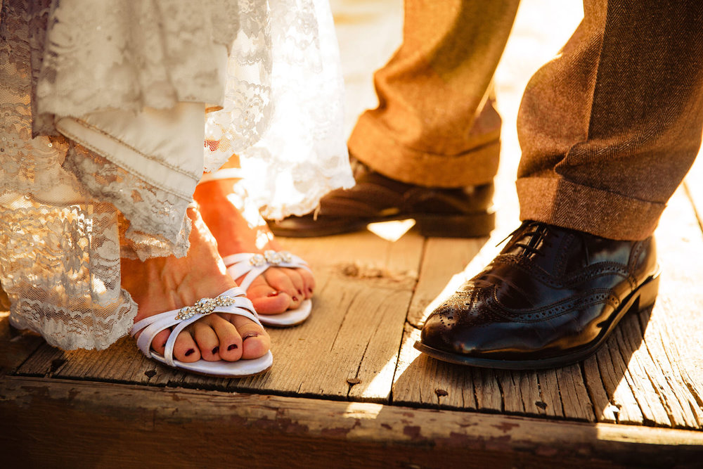 ymca-of-the-rockies-wedding-estes-park-035.jpg