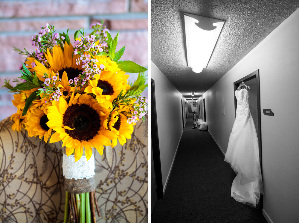 ymca-of-the-rockies-wedding-estes-park-038.jpg
