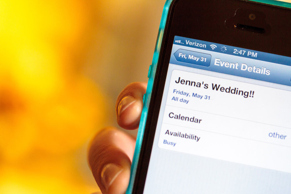 ymca-of-the-rockies-wedding-estes-park-040.jpg