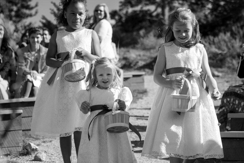 ymca-of-the-rockies-wedding-estes-park-047.jpg