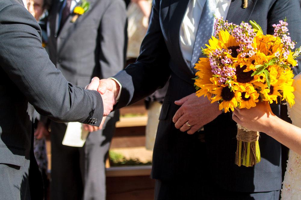 ymca-of-the-rockies-wedding-estes-park-048.jpg