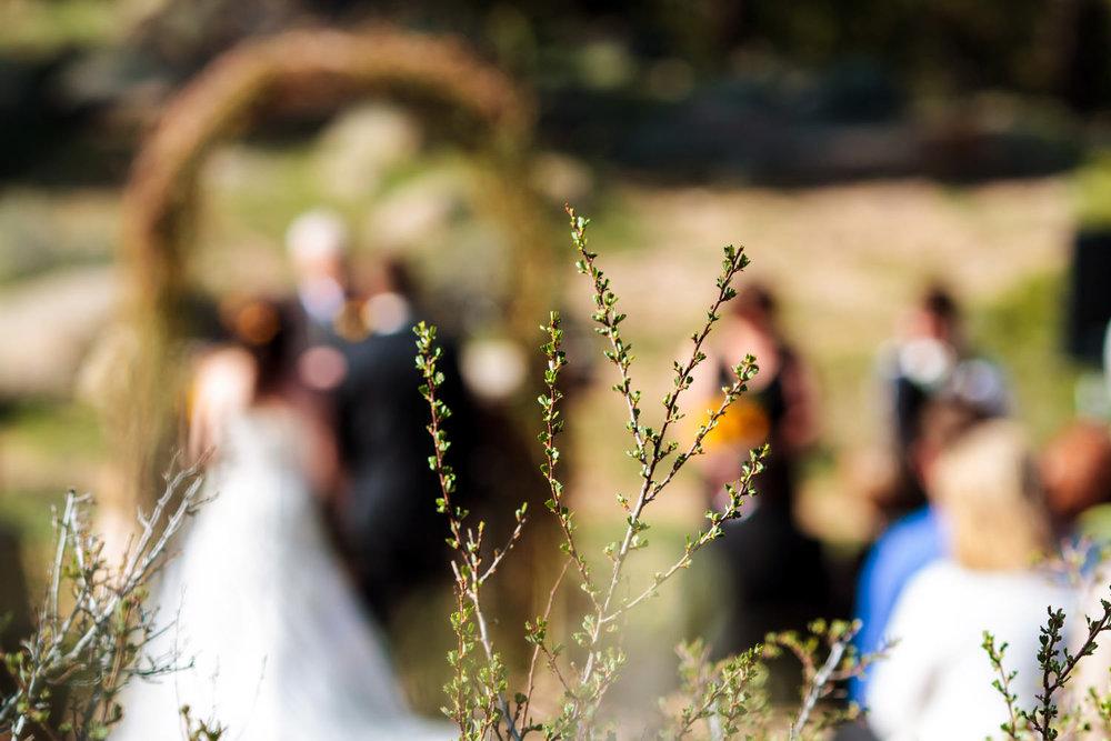 ymca-of-the-rockies-wedding-estes-park-049.jpg