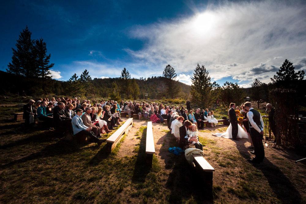 ymca-of-the-rockies-wedding-estes-park-050.jpg