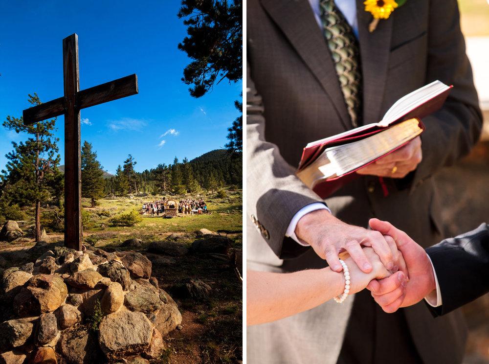 ymca-of-the-rockies-wedding-estes-park-051.jpg