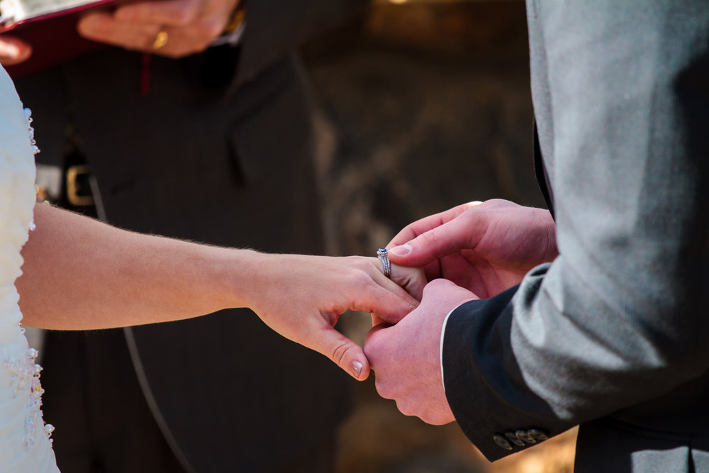 ymca-of-the-rockies-wedding-estes-park-052.jpg