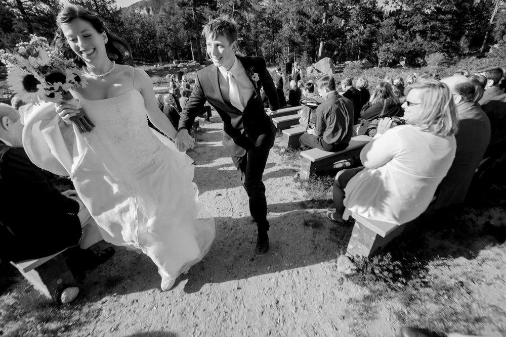 ymca-of-the-rockies-wedding-estes-park-053.jpg