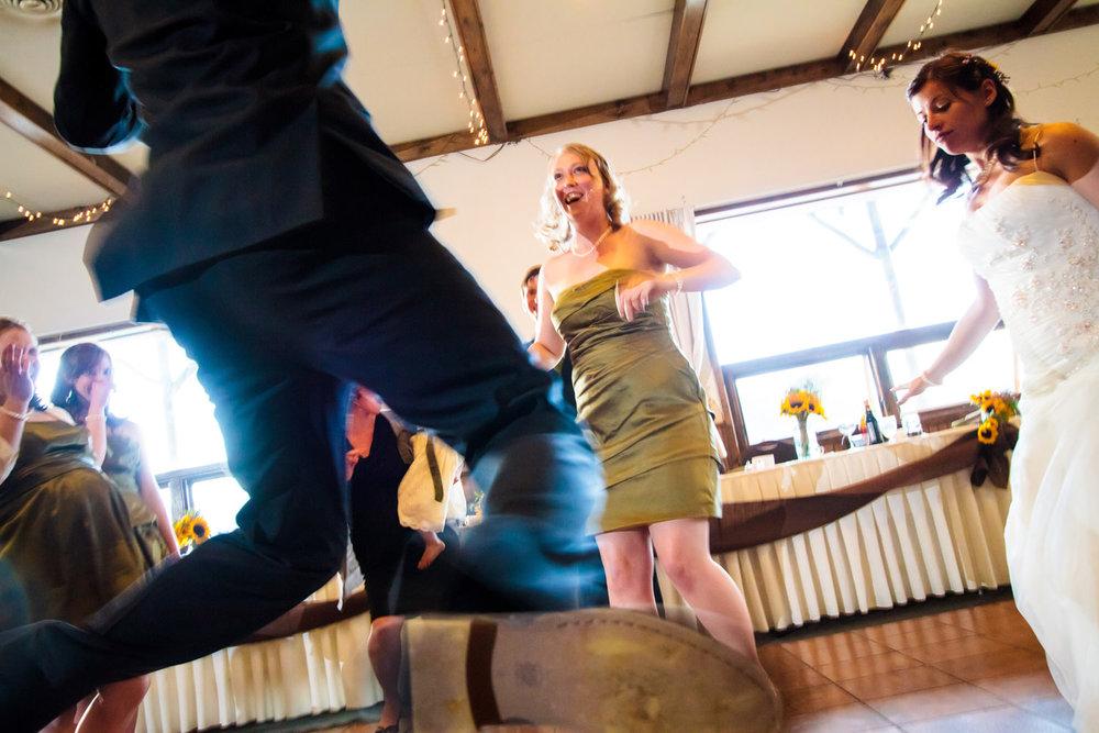 ymca-of-the-rockies-wedding-estes-park-065.jpg