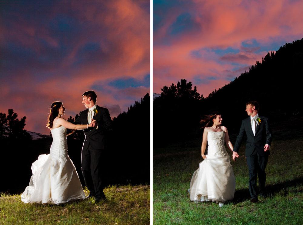 ymca-of-the-rockies-wedding-estes-park-067.jpg
