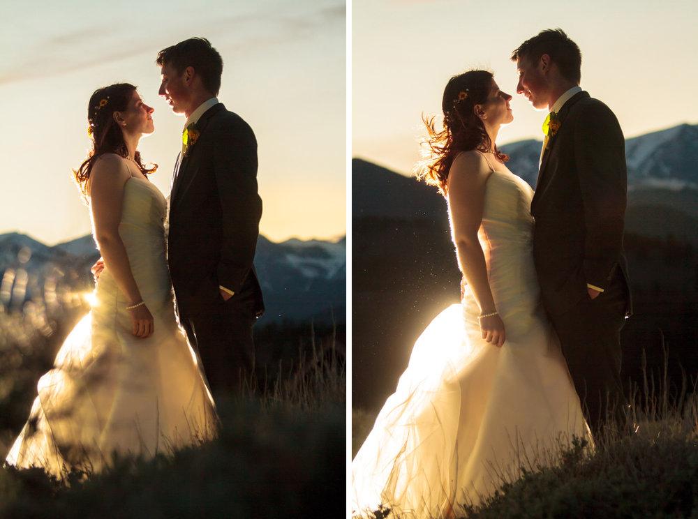 ymca-of-the-rockies-wedding-estes-park-068.jpg