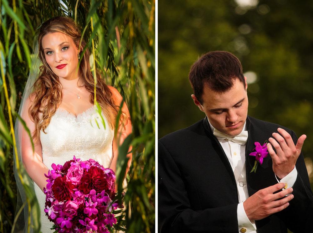 lakewood-country-club-wedding-photographer-tomKphoto-002.jpg