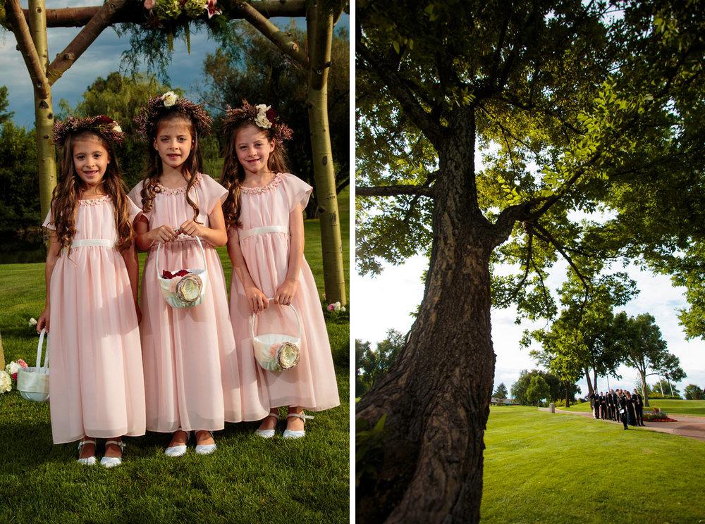 lakewood-country-club-wedding-photographer-tomKphoto-009.jpg