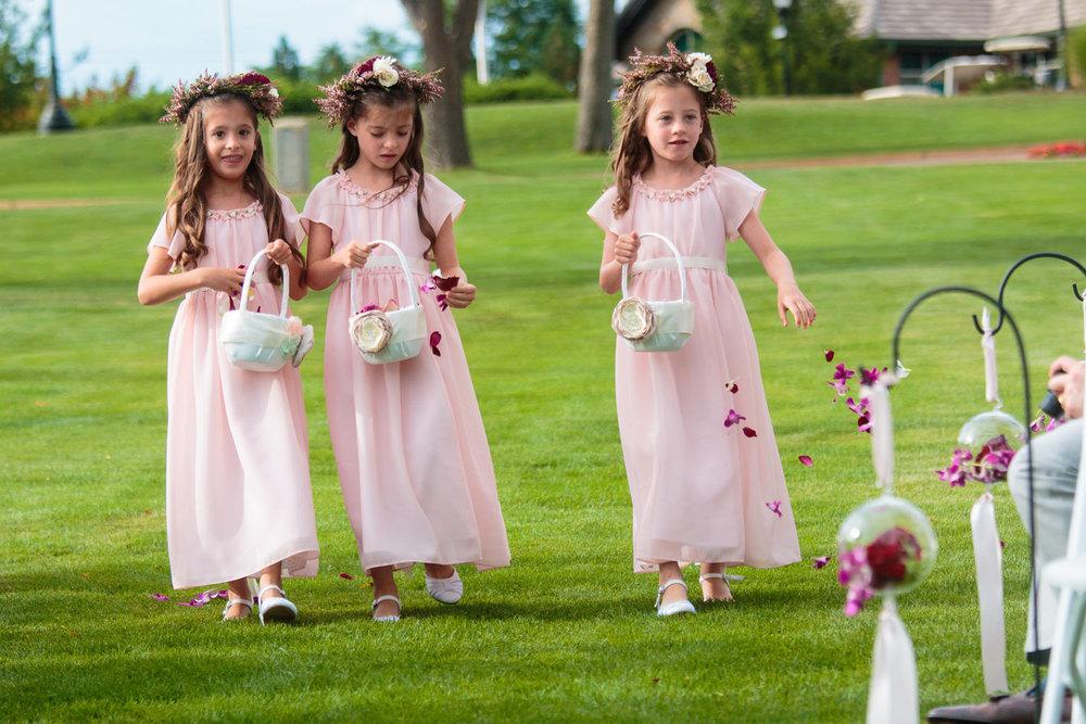 lakewood-country-club-wedding-photographer-tomKphoto-011.jpg