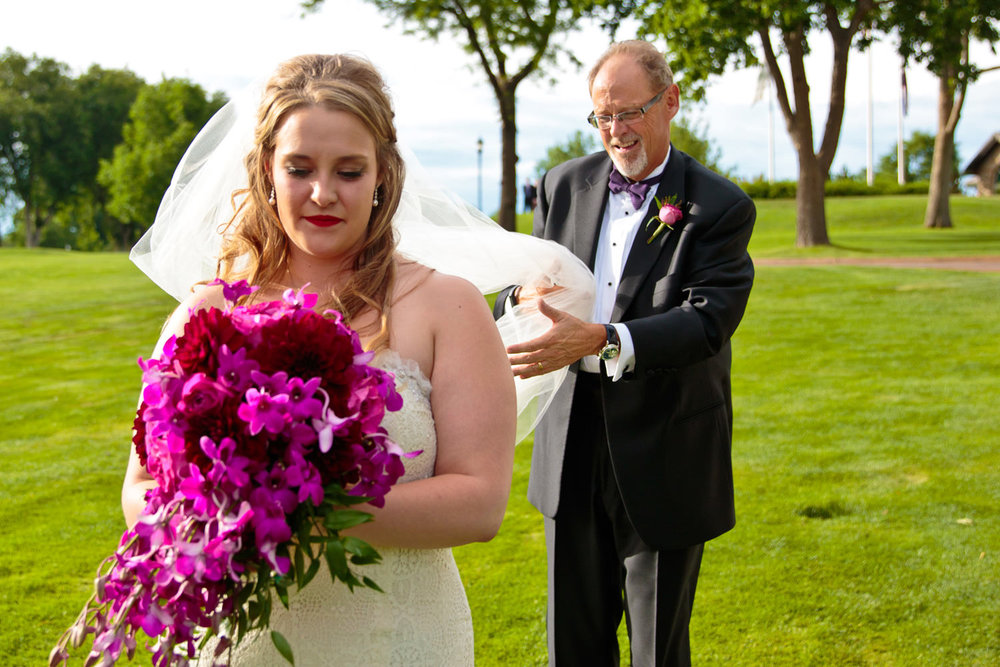 lakewood-country-club-wedding-photographer-tomKphoto-013.jpg