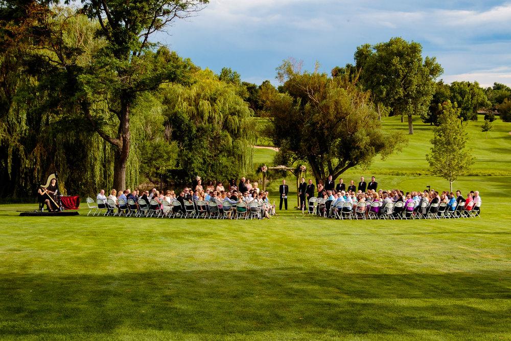 lakewood-country-club-wedding-photographer-tomKphoto-012.jpg