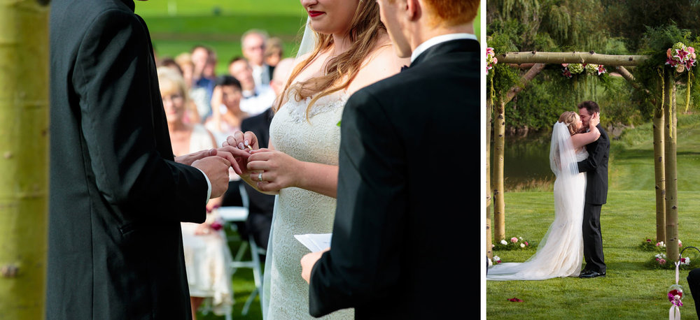 lakewood-country-club-wedding-photographer-tomKphoto-016.jpg