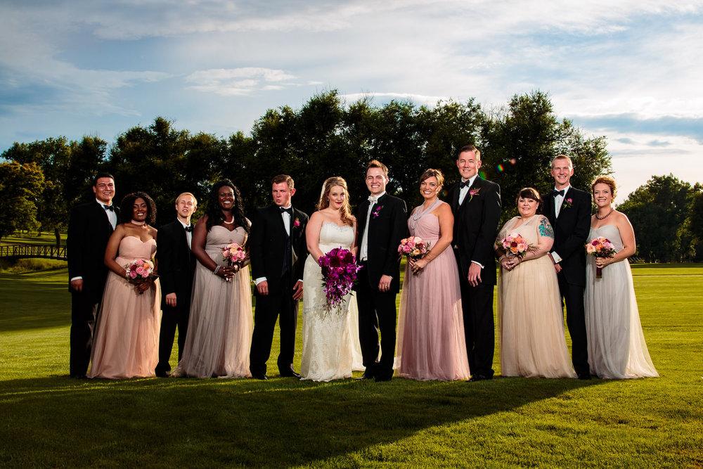 lakewood-country-club-wedding-photographer-tomKphoto-019.jpg