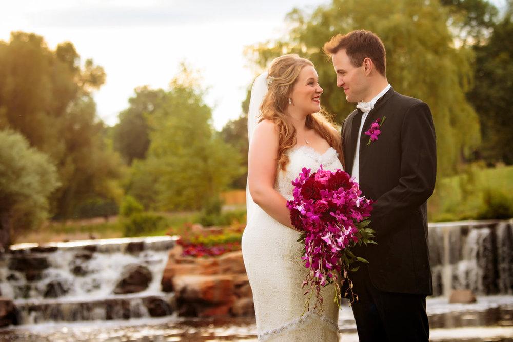 lakewood-country-club-wedding-photographer-tomKphoto-023.jpg
