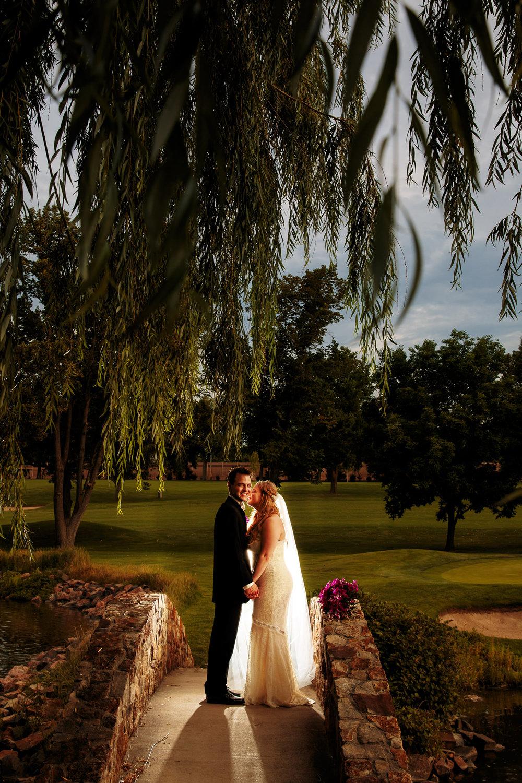 lakewood-country-club-wedding-photographer-tomKphoto-021.jpg