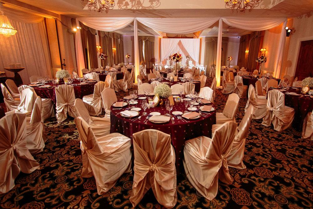 lakewood-country-club-wedding-photographer-tomKphoto-025.jpg