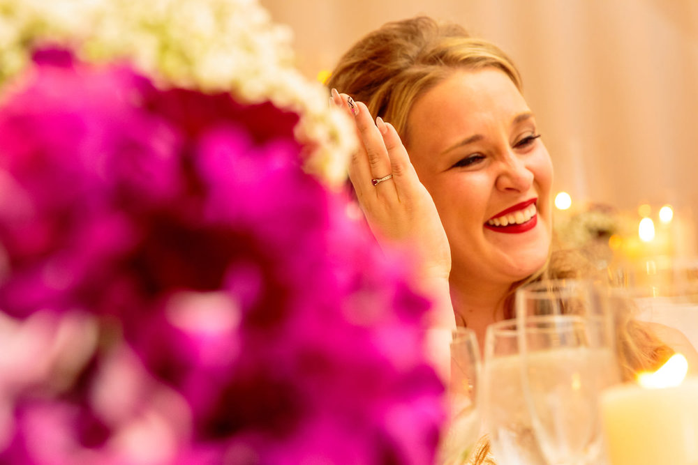 lakewood-country-club-wedding-photographer-tomKphoto-029.jpg